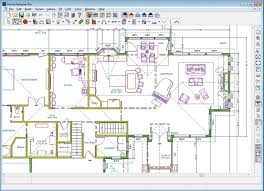Free Easy Floor Plan Maker by 15 Free Home Design Cad Software Floor Plan Program Beautiful