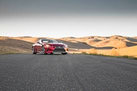 lexus lc wallpaper 2018 lexus lc 500 coming next may armed with 471 horsepower