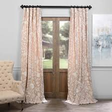 Embroidered Linen Curtains Embroidered Cotton Crewel Curtains Cotton Curtains