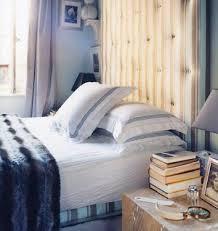 an old mattress
