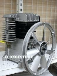 valve for air compressor viair pressor wiring diagram nilza inline