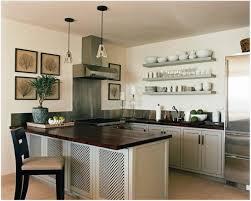 d馗oration de cuisine moderne deco cuisine toute la d coration decoration de moderne newsindo co