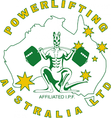 2017 australian juniors u0026 masters powerlifting u0026 bench press