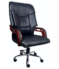 Office Chairs V J Interior Royale High Back Office Chair Buy V J Interior