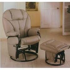 swivel rocker recliner chairs infobarrel