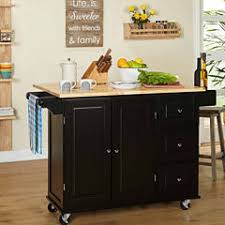 jcpenney kitchen island 24 best mobile kitchen islands images on