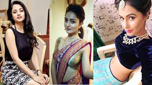 Sleep Number Bed Actress Top 10 Most Beautiful Actress On Star Plus Youtube