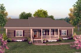 house plan 92423 at familyhomeplans house plan 93480 at familyhomeplans com