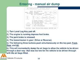 atwood rv furnace wiring diagram electric heater wiring diagram