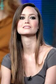 good hairstyles for long thin hair best hairstyles inspirational