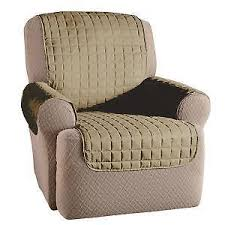 furniture covers ebay