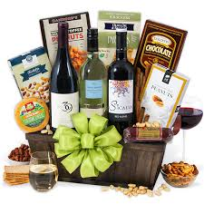 best wine gift baskets the most wine cellar collection gift basket gourmetgiftbaskets