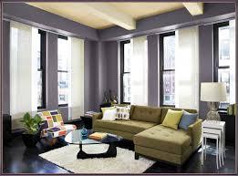 sofa selbst gestalten sofa selbst gestalten 48 with sofa selbst gestalten bürostuhl