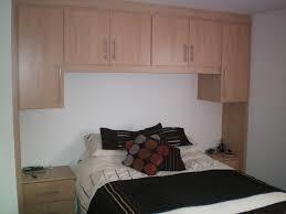 bespoke furniture in manchester new edition furniture ltd