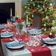 nice christmas table decorations latest christmas decorations for 2015 regarding christmas table