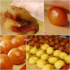 cuisine l馮鑽e thermomix 鳳梨酥 梅子煮藝 痞客邦