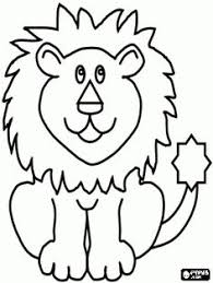 20 free printable elephant coloring pages elephant
