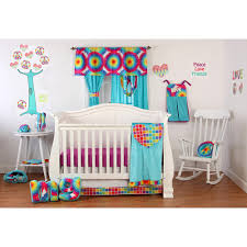 accessories heavenly baby nursery room decoration using pink and