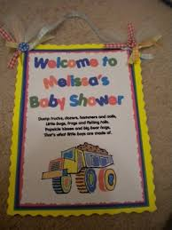 Baby Shower Book Instead Of Card Poem Photo Storybook Baby Shower Ideas Image