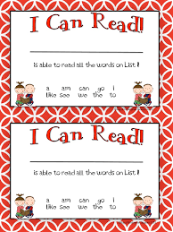 a ray of kindergarten sunshine sight word program now in tpt