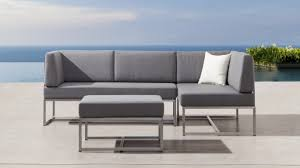 Outdoor Lounge Furniture Wicker Outdoor Furniture Settings For Sale Sydney Lavita Furniture