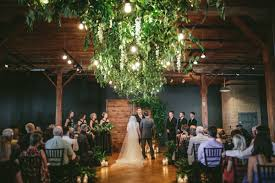 minneapolis wedding venues reviews for 400 venues
