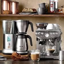 Kitchen Appliance Stores - kitchen appliances u0026 electrics williams sonoma