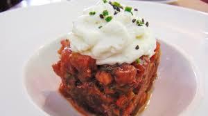 mora cuisine la mora taberna in valencia restaurant reviews menu and prices