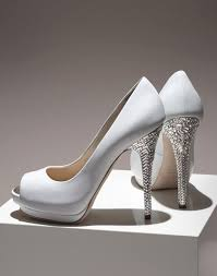 wedding dress shoes designer wedding shoes complementing the wedding dresses cherry