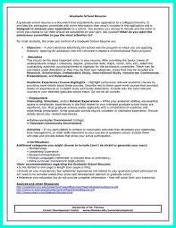 College Admission Resume Builder 192 Best Resume Template Images On Pinterest Resume Templates