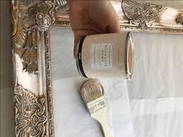 best 25 kilz paint ideas on pinterest magnolia lyrics
