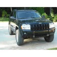 2005 jeep grand fog lights blinglights 2005 2010 jeep grand wk piaa 510 light kit