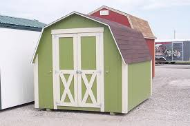 Barn Sheds Storage Sheds For Sale Well Built Custom Sheds To Organize Your Life