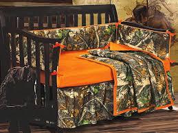 Camo Comforter Set Queen Complete Camo Bedding Sets Ideas Home Decor Inspirations