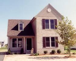 house plans 1301 1400 square feet