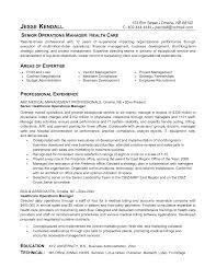 Chart Auditor Cover Letter sample resume for dentist letter intent dental  residency sample dental receptionist cover