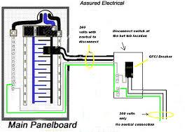 wiring diagram for a 220 volt tub u2013 readingrat net
