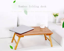 sofa bed desk online get cheap office sofa furniture aliexpress com alibaba group