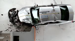 last week in car safety news u2013 the week ending 13 december 2015