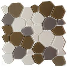 mosaic tiles home decor c3 a2 c2 bb all of design new bathtub