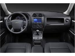 jeep patriot 2010 interior 2010 jeep patriot 2010 jeep patriot 3 superior 2009 jeep patriot