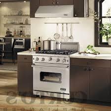 viking kitchen appliances hervorragend viking kitchen appliances prices designer home surplus