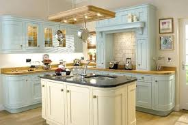 Kitchen Cabinets French Country Kitchen by French Design Kitchen Cabinets French Kitchen Designs Photo