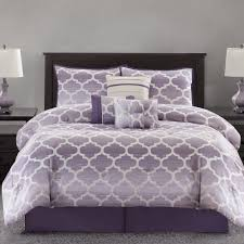 Glitter Bedding Sets Spectacular Inspiration Ombre Bedding Perfect Decoration Duvet