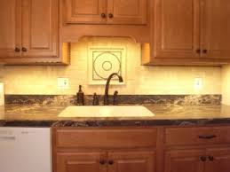 Kitchen Light Under Cabinets by Led Lighting Under Cabinet Kitchen Led Strip Under Cabinet