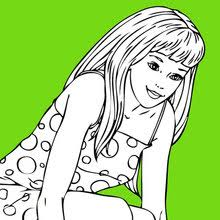 coloring pages printable coloring pages hellokids