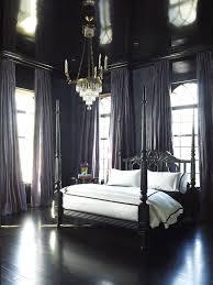 Best  Royal Purple Bedrooms Ideas On Pinterest Deep Purple - Black bedroom designs