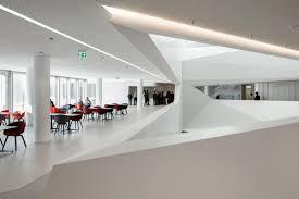 Esszimmer Bmw Welt M Chen Portfolios Archiv Seite 4 Von 14 Designfunktion De