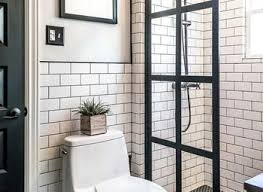 small bathrooms ideas pictures best 25 small bathrooms ideas on small bathroom realie