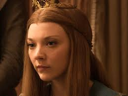 Natalie Dormer Love Scene Game Of Thrones U0027 Season 6 Finale Natalie Dormer Talks Margaery U0027s